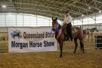 Boulevard-Gabrielle-High-Point-Ridden-Horse-of-Show-with-Linda-Shore