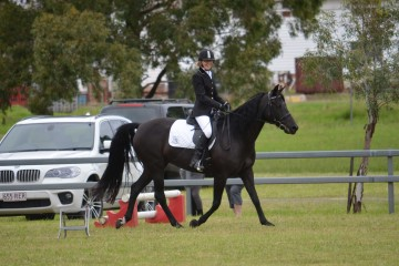 Serendipity-Pittsworth-Show--(82)