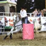 ballan rodeo pics 2010 8