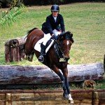 pb 3 star eventer2