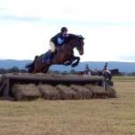 peridote cc jumping